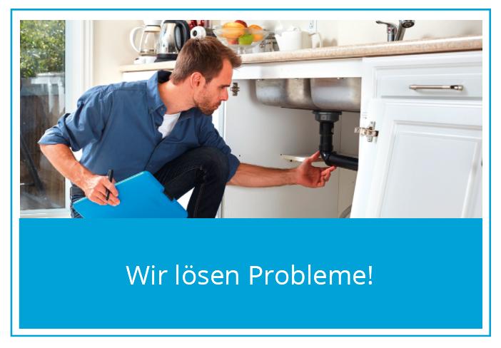 Installateur Notdienst Wiener Neustadt